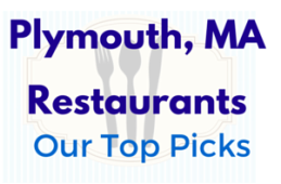 plymouth ma restaurants